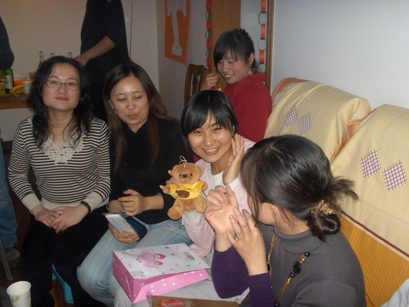 Christmas_eve_party_031