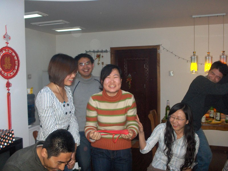 Christmas_eve_party_032