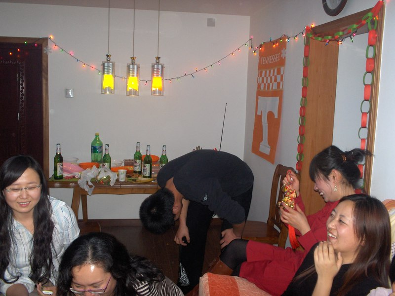 Christmas_eve_party_035