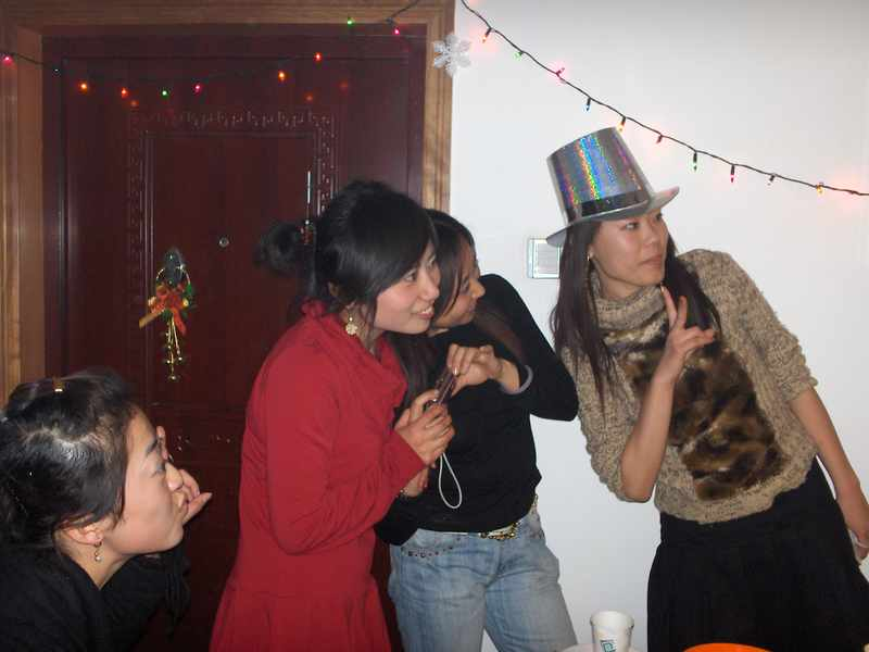 Christmas_eve_party_052