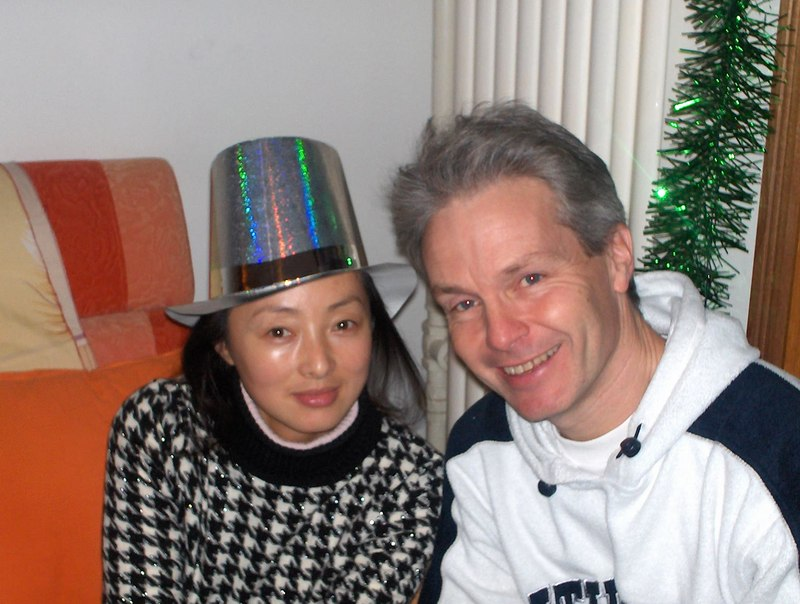 New_years_eve_029