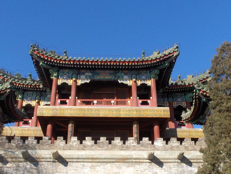Summer_palace_day_008