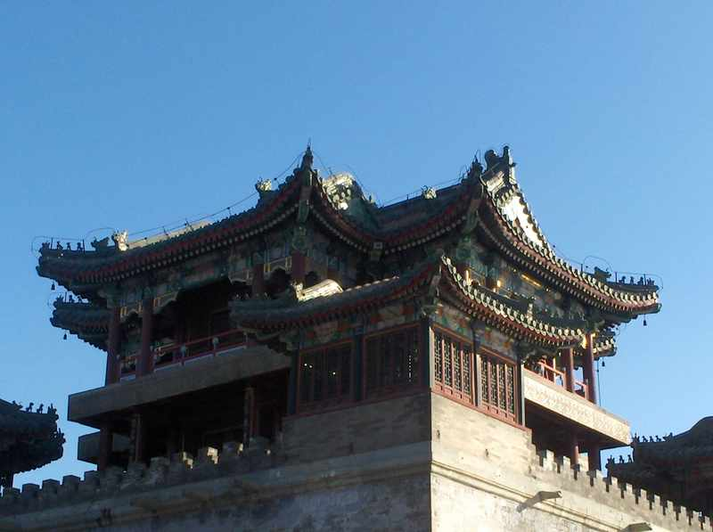 Summer_palace_day_014