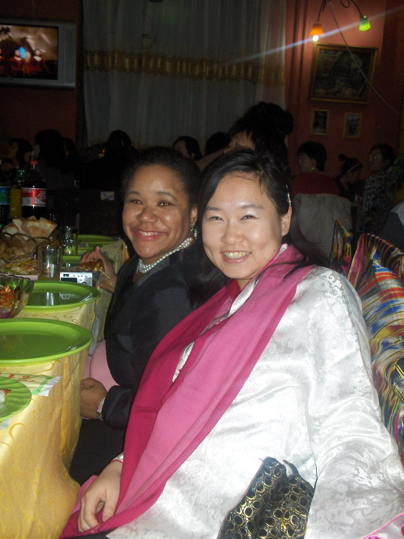Ef_cny_party_005