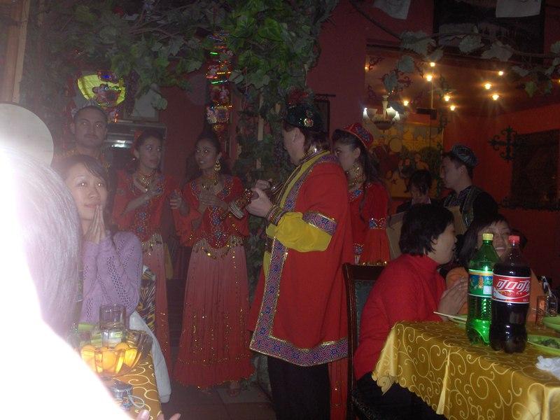 Ef_cny_party_017