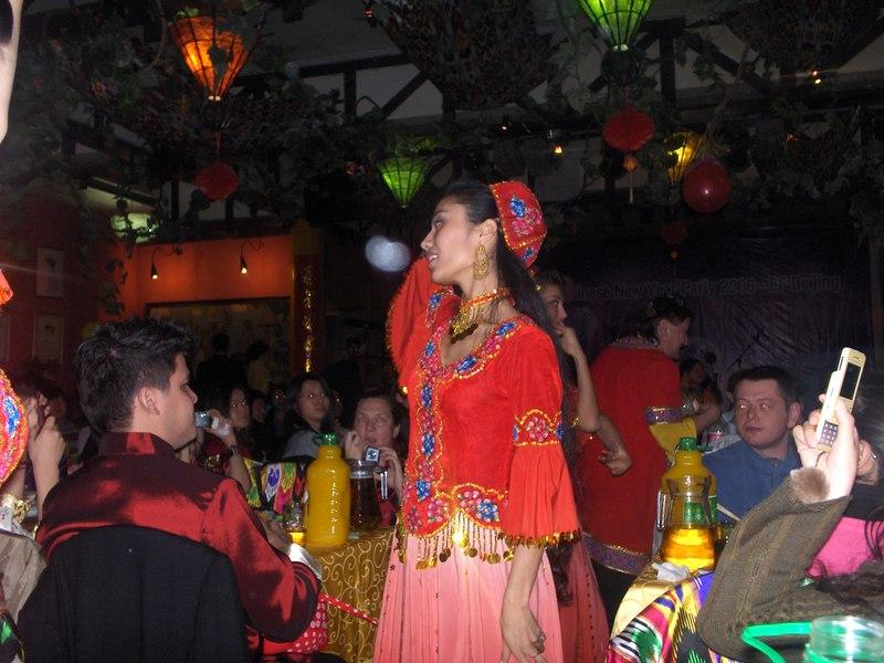 Ef_cny_party_021