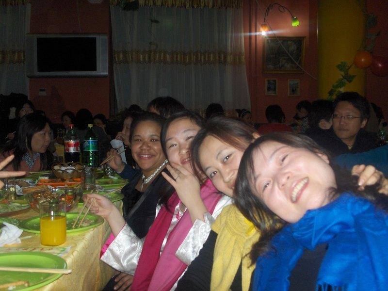 Ef_cny_party_028