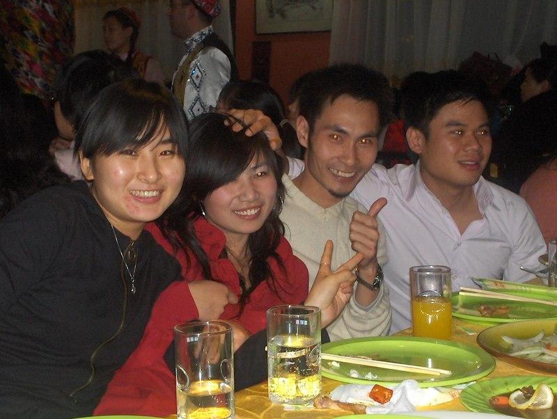 Ef_cny_party_029