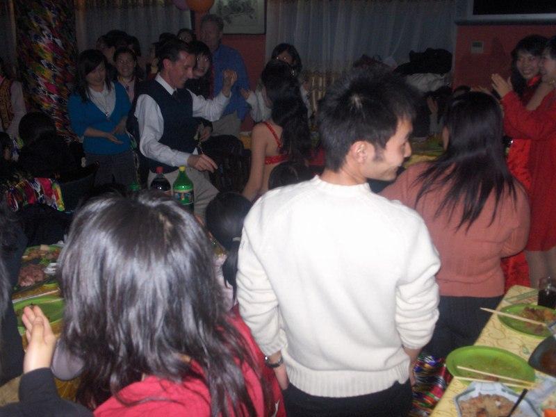 Ef_cny_party_041