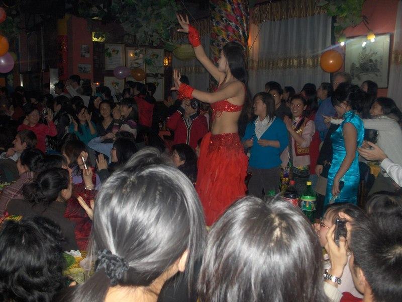 Ef_cny_party_043