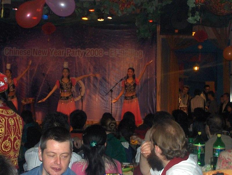 Ef_cny_party_046