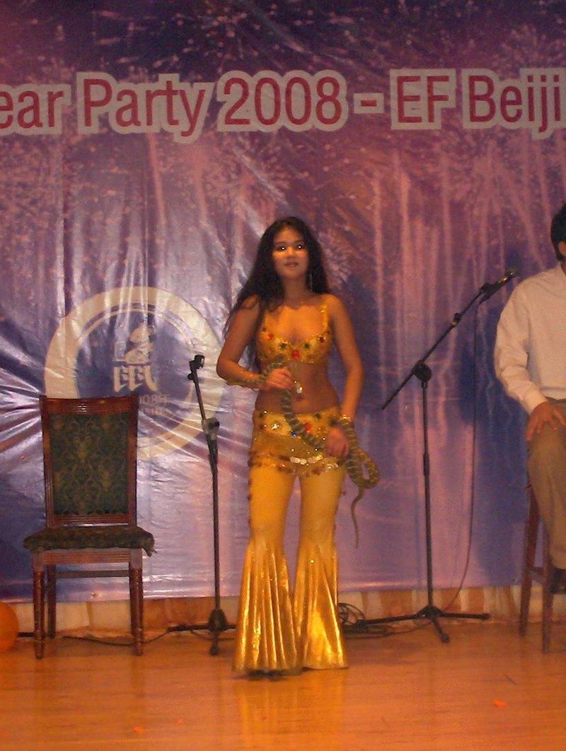 Ef_cny_party_062
