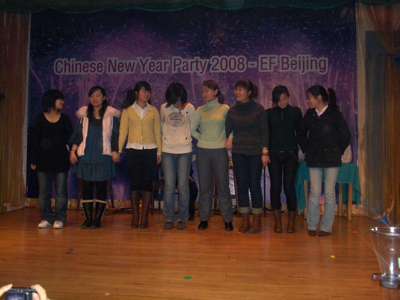 Ef_cny_party_063