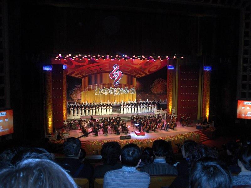 Concert_002