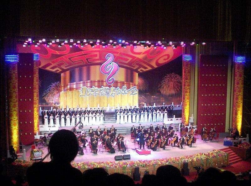 Concert_004