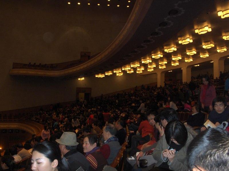 Concert_007