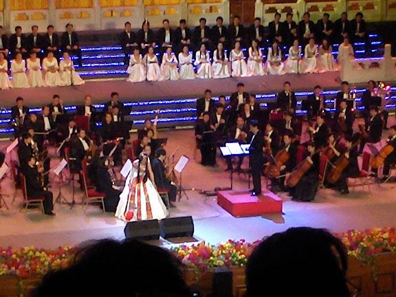 Concert_018
