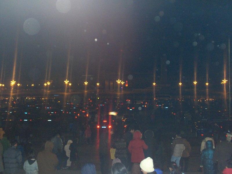 Concert_028