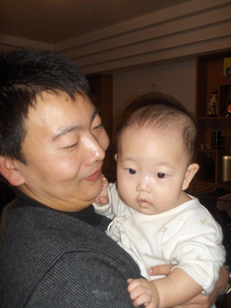Changchun_004