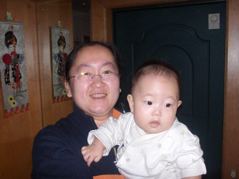 Changchun_006