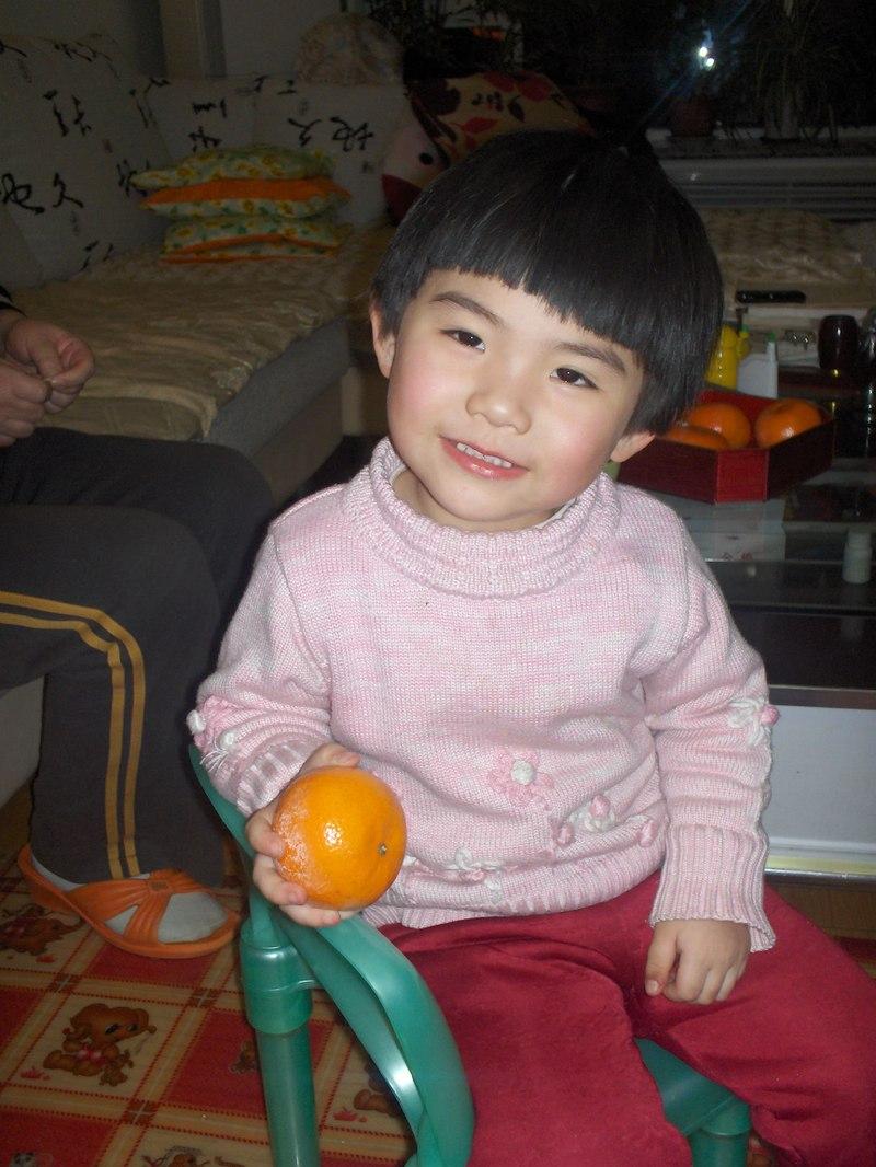 Changchun_013