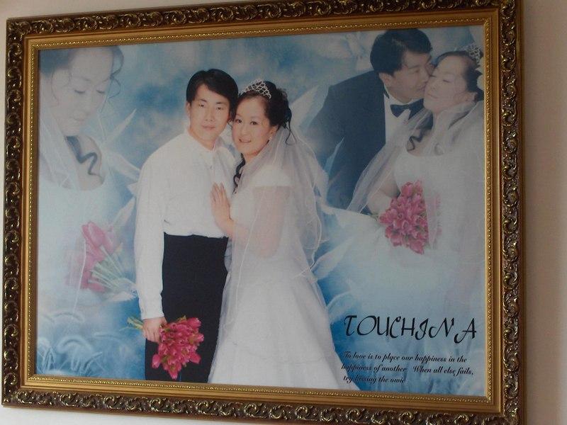 Changchun_033