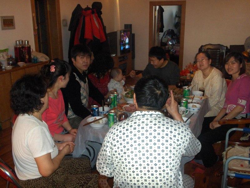Changchun_046