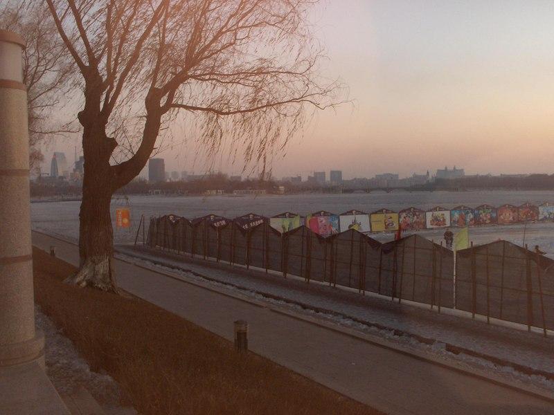 Changchun_055