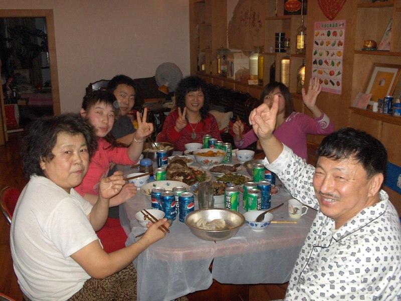 Changchun_076