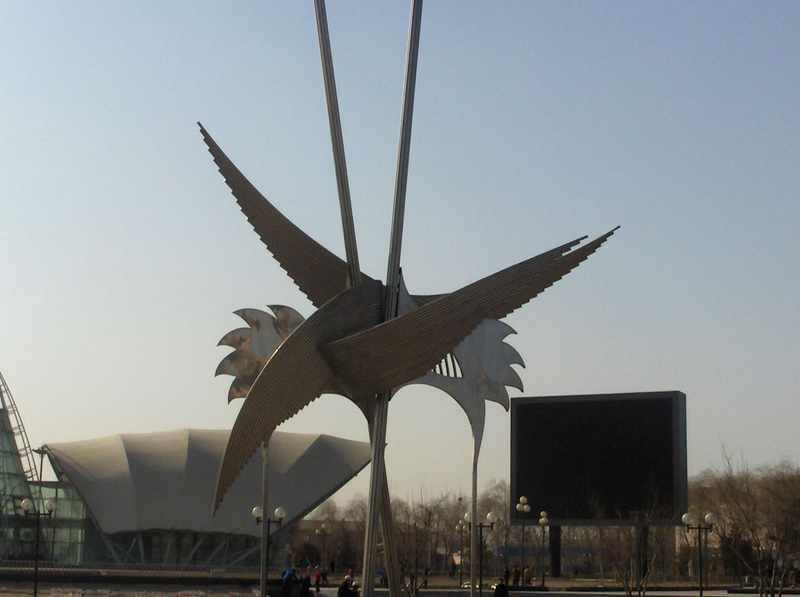Sculpture_park_004