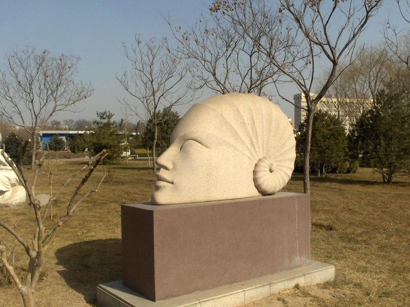 Sculpture_park_014