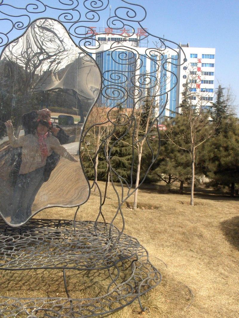 Sculpture_park_029