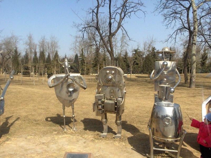 Sculpture_park_040