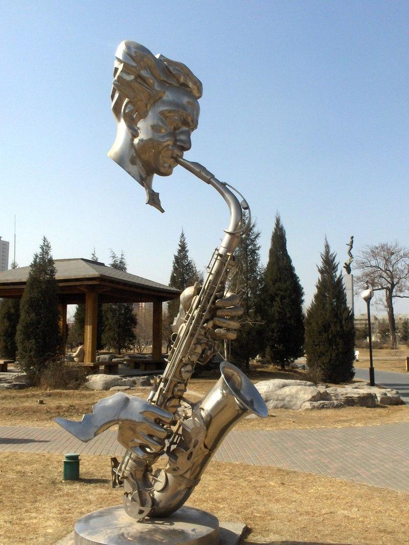 Sculpture_park_044