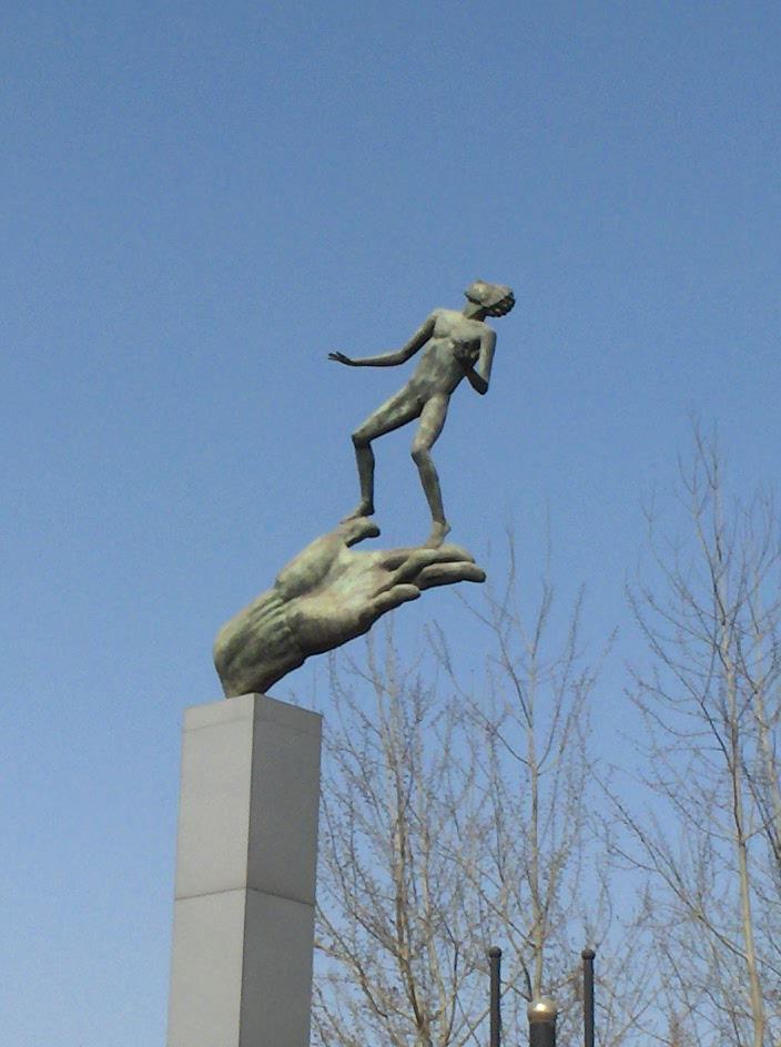 Sculpture_park_046