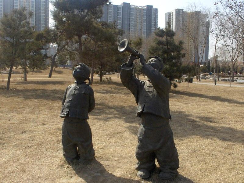 Sculpture_park_047