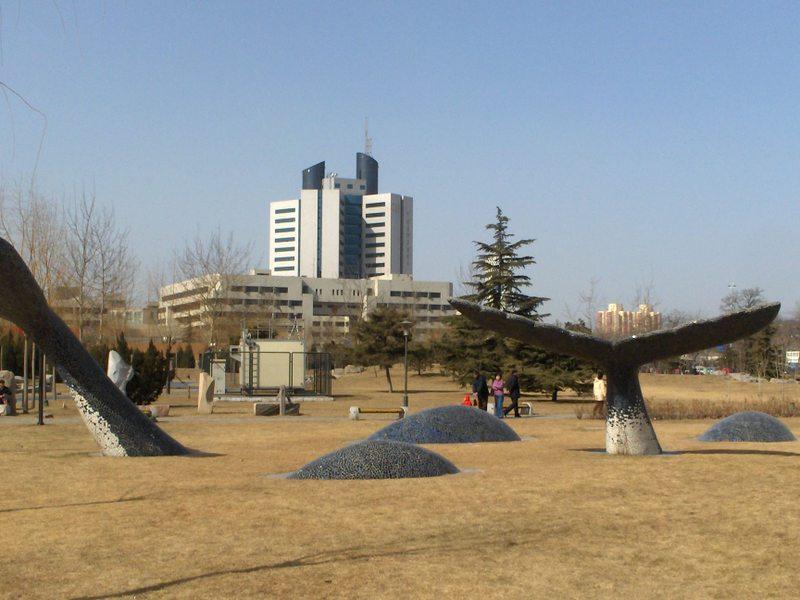 Sculpture_park_058