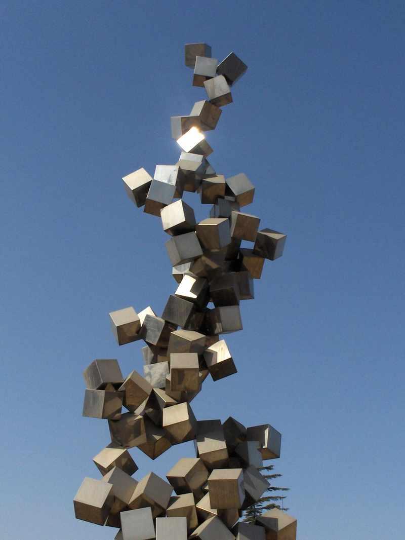 Sculpture_park_067