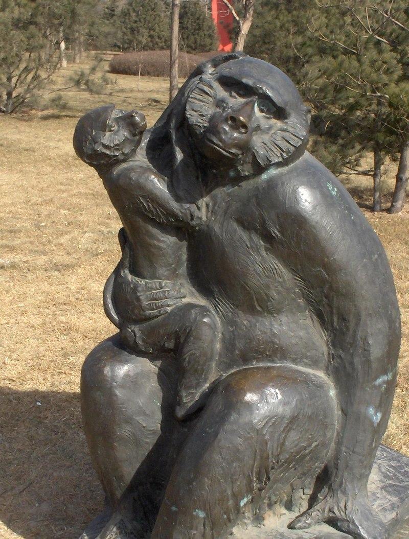 Sculpture_park_070