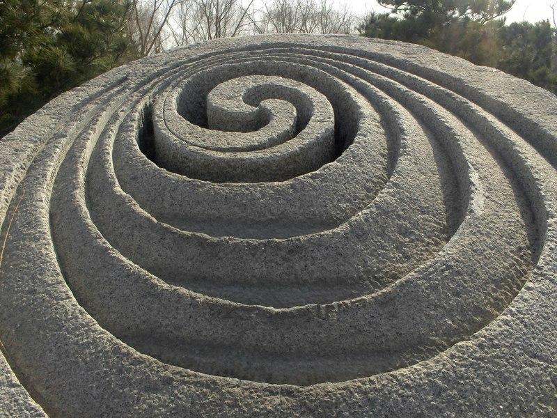 Sculpture_park_071