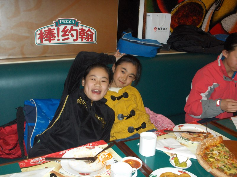 Fun_and_pizza_and_ktv_057