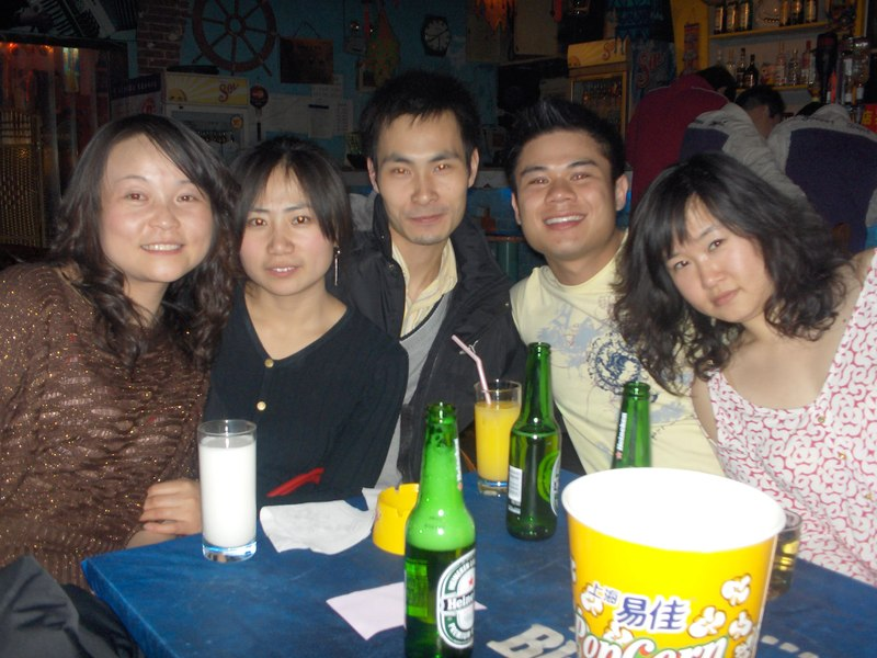 Fun_and_pizza_and_ktv_089