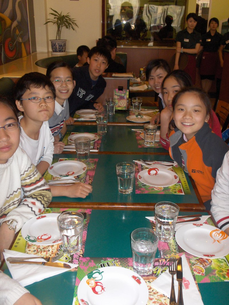 Tb3a2_pizza_party_008