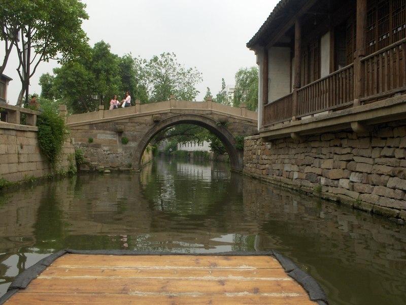 Suzhou_083