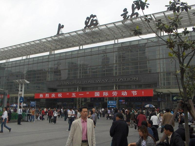 Suzhou_002