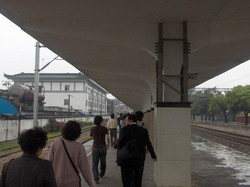 Suzhou_004