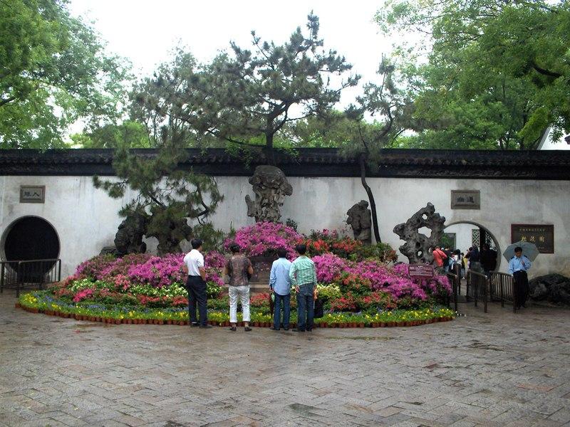 Suzhou_013