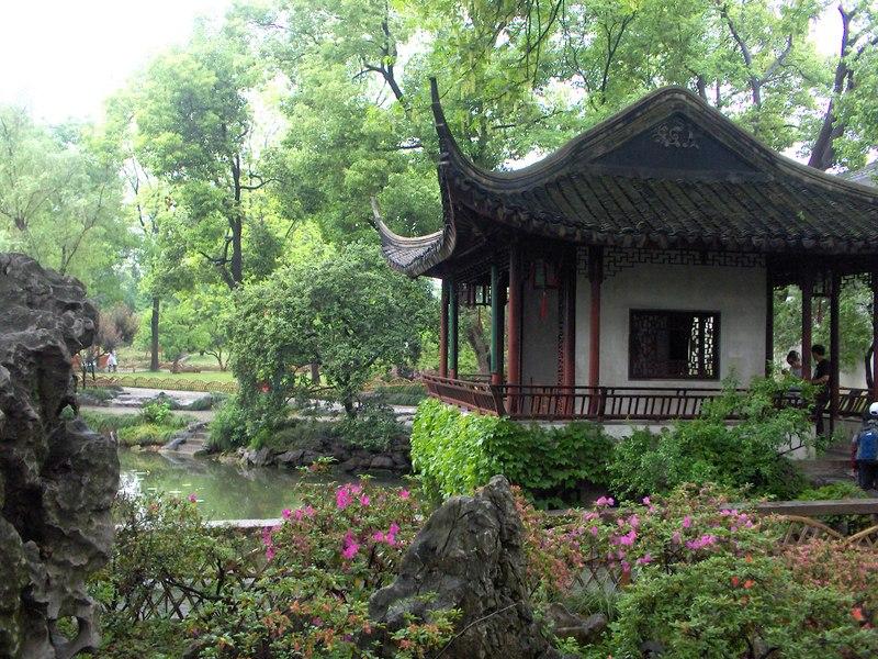 Suzhou_016