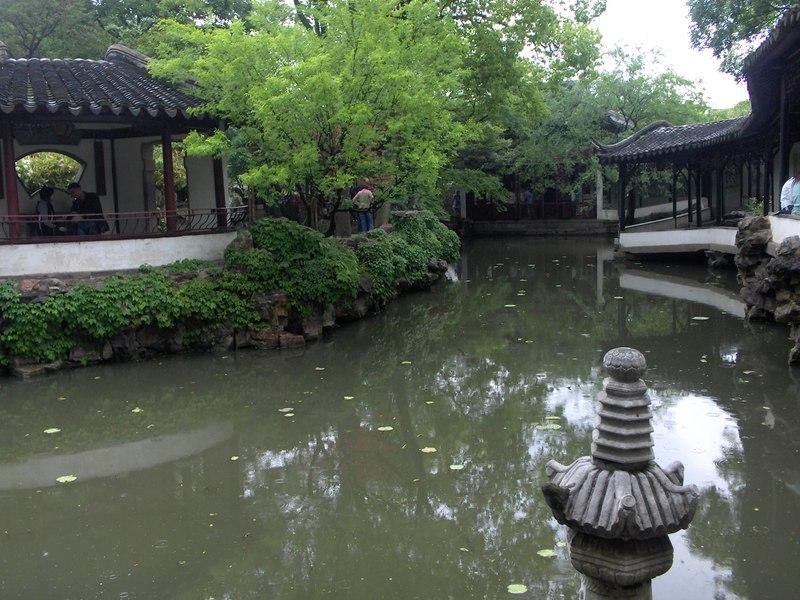 Suzhou_036