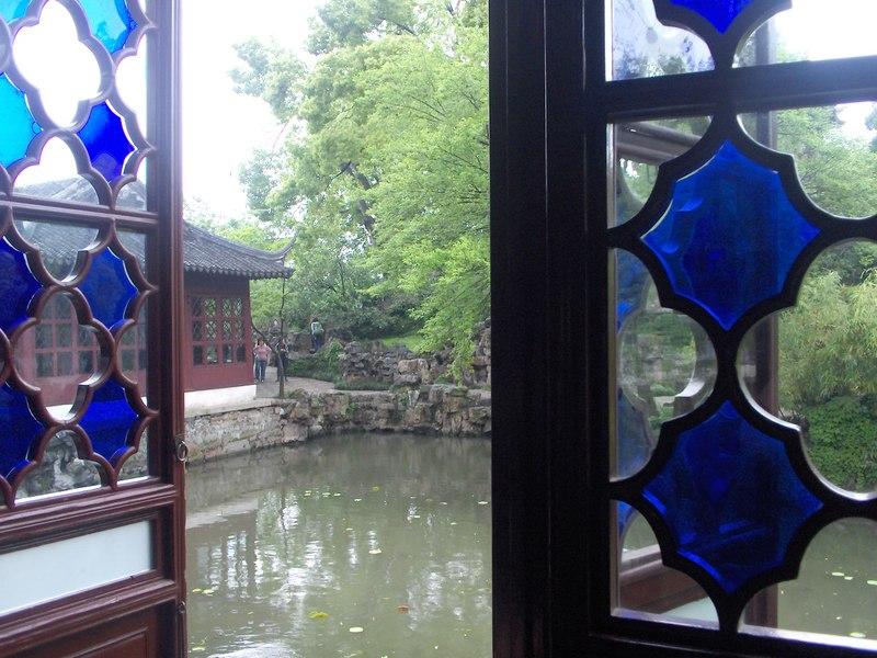 Suzhou_041